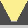 Linear_surface_FL