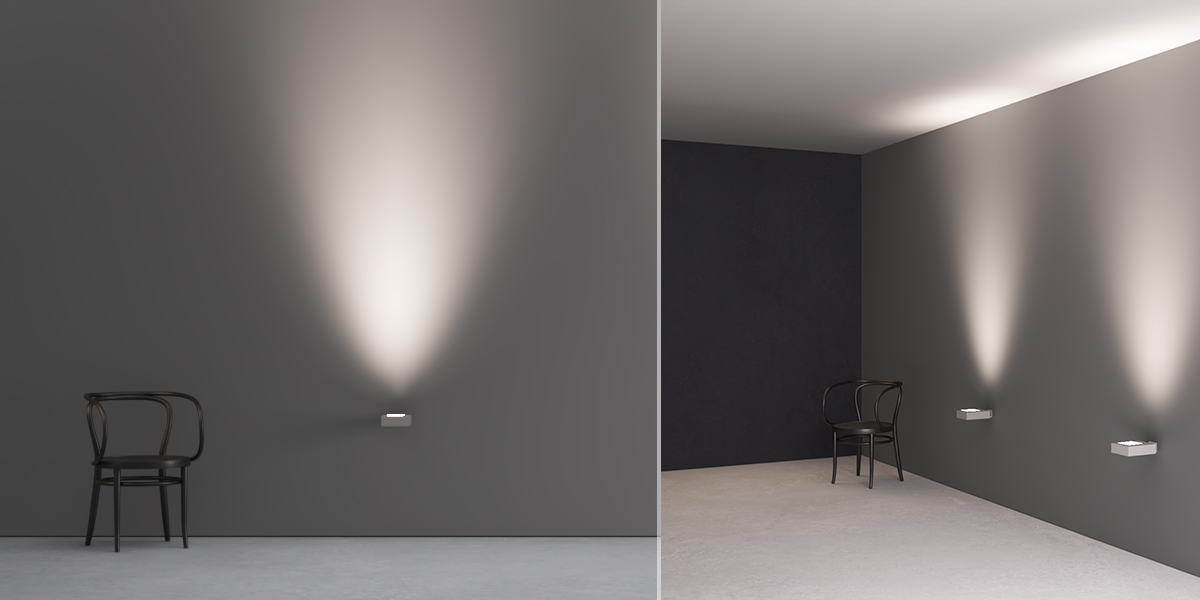 Projector-wall_ON