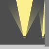 Projector-wall_VW