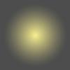 eyepole_MB