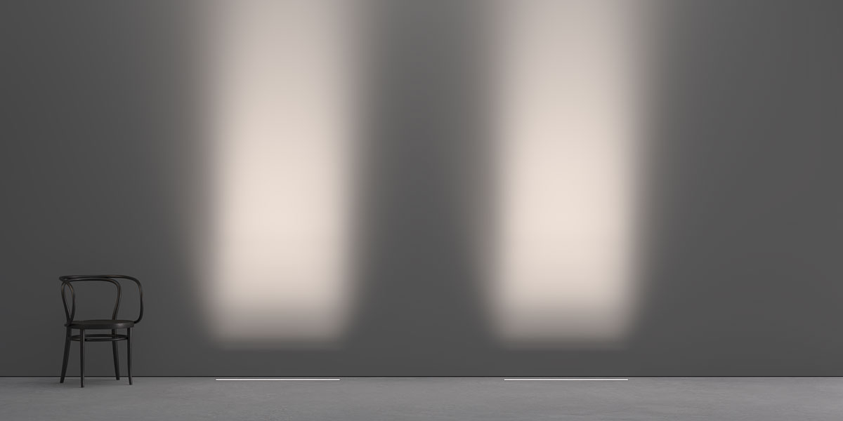 Linear_recessed_NB_12