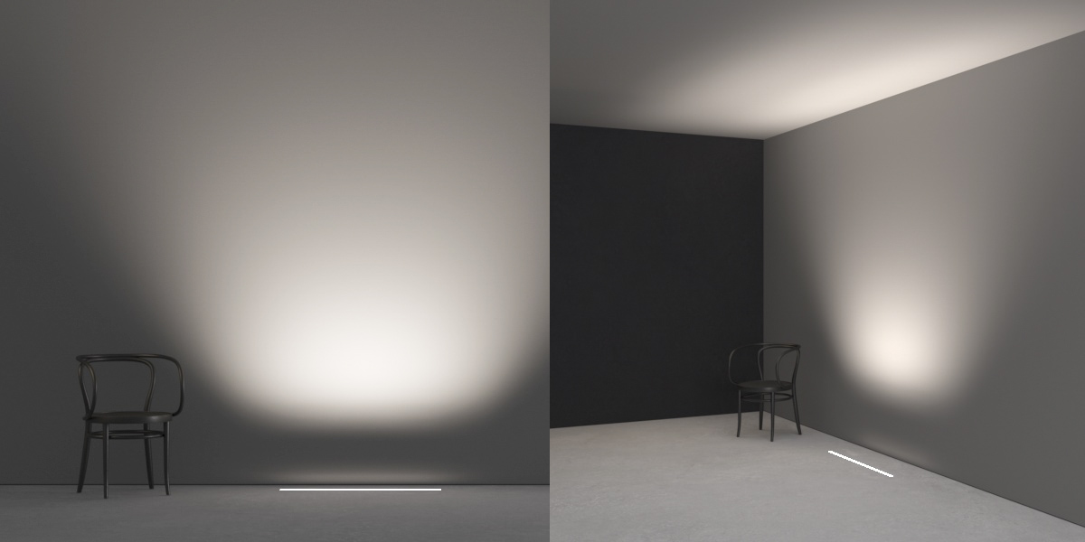 Linear_recessed_OW_75X12