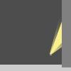 Linear_surface_AS_asimmetrico-largo