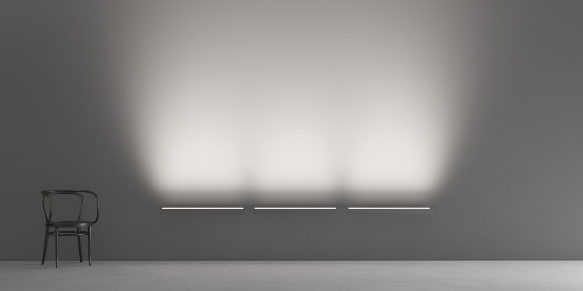 Linear_surface_A2_wallwasher-stretto