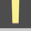 Linear_surface_FL_100
