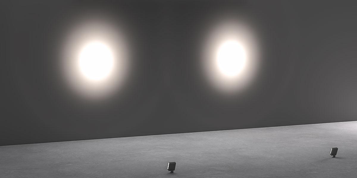 Projector_NB_10