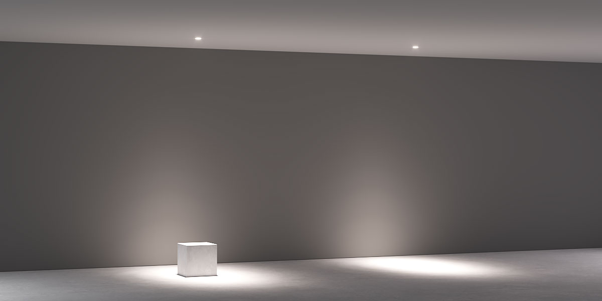 Projector_ceiling_VN_12x35