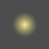 eyepole_FL