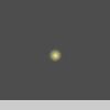 led_point_OD