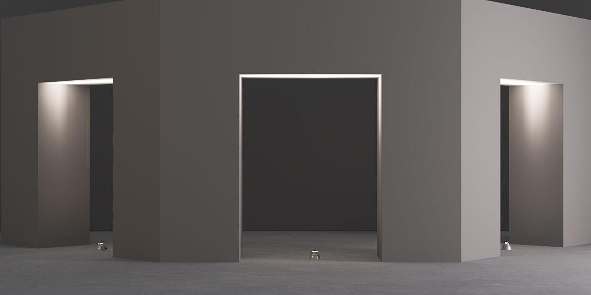 window_ON_10x35