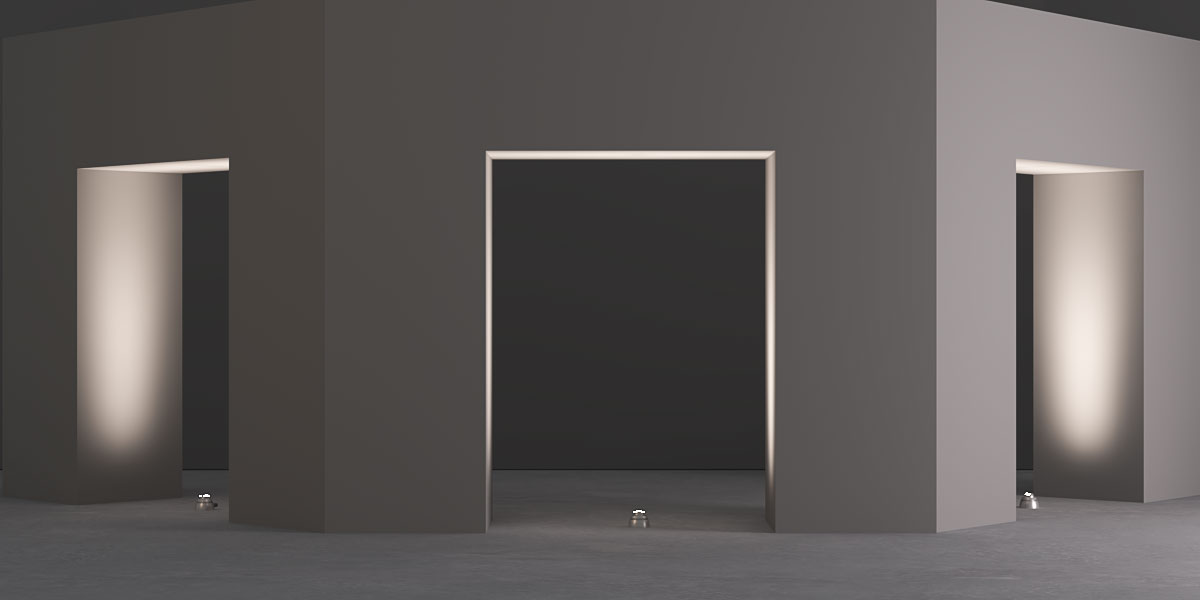 window_OW_15x100